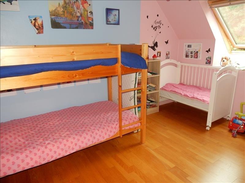 Vente maison / villa Vert st denis 255000€ - Photo 6