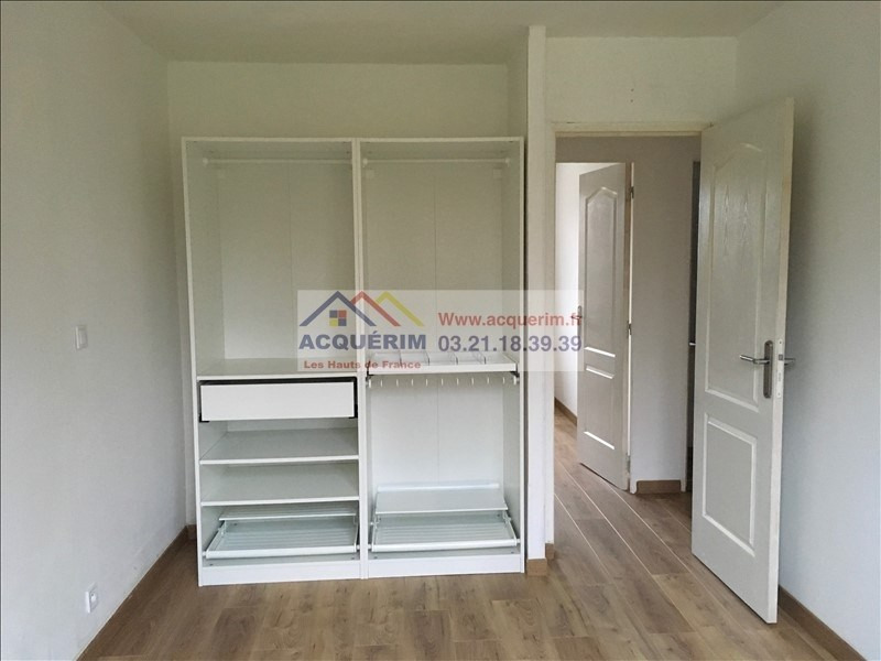 Sale house / villa Carvin 229000€ - Picture 7
