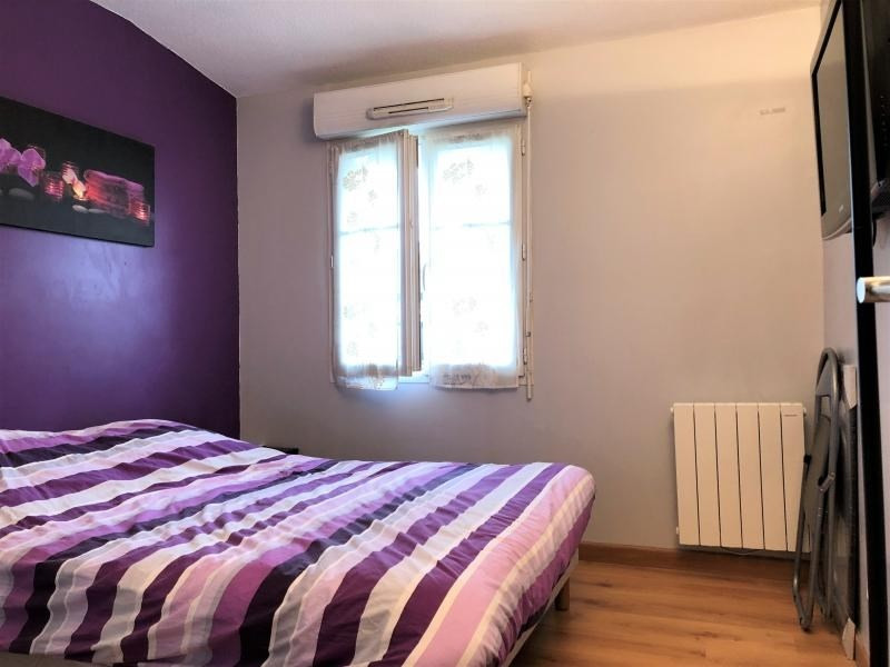 Sale apartment St gratien 248000€ - Picture 5