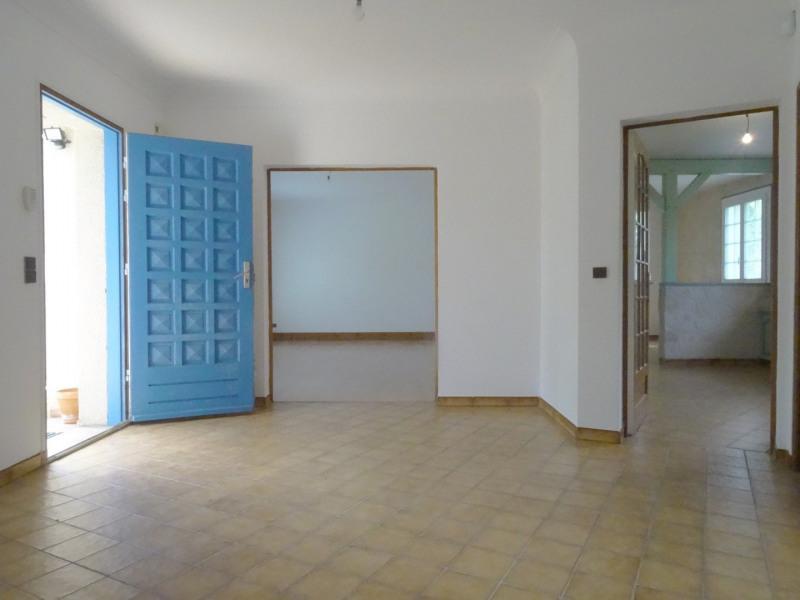 Sale house / villa Agen 185000€ - Picture 4