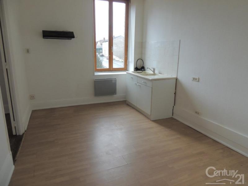 Affitto appartamento Essey et maizerais 450€ CC - Fotografia 2