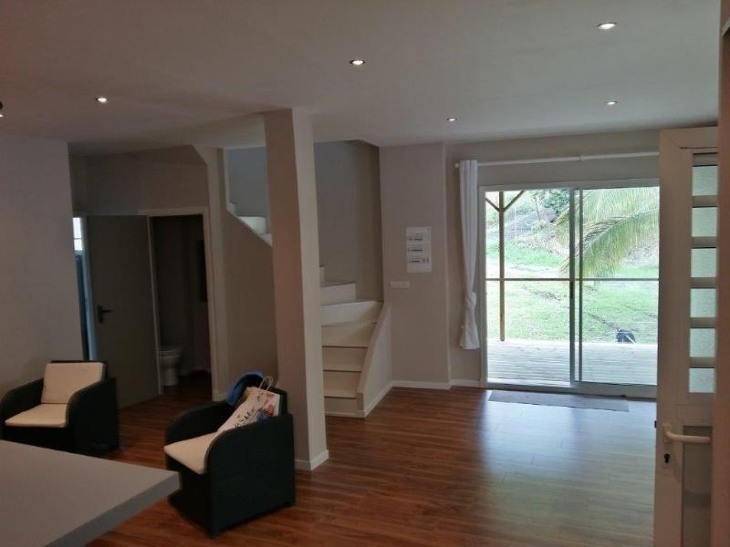 Venta  casa Sainte luce 296800€ - Fotografía 7