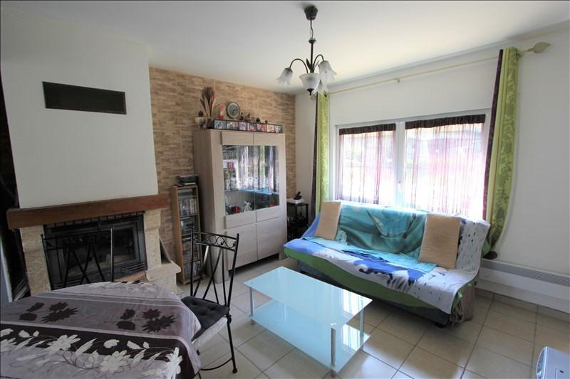 Vente maison / villa Flers en escrebieux 106000€ - Photo 2