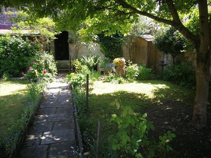 Vente maison / villa La ferte sous jouarre 174000€ - Photo 2