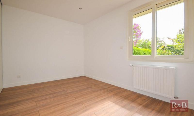 Vente maison / villa Les clayes sous bois 320000€ - Photo 6