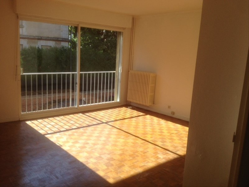 Investment property apartment Toulouse 149100€ - Picture 1