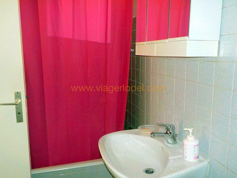 Viager appartement Antibes 40 000€ - Photo 10