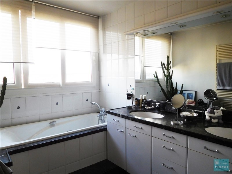Vente appartement Fresnes 330 000€ - Photo 6
