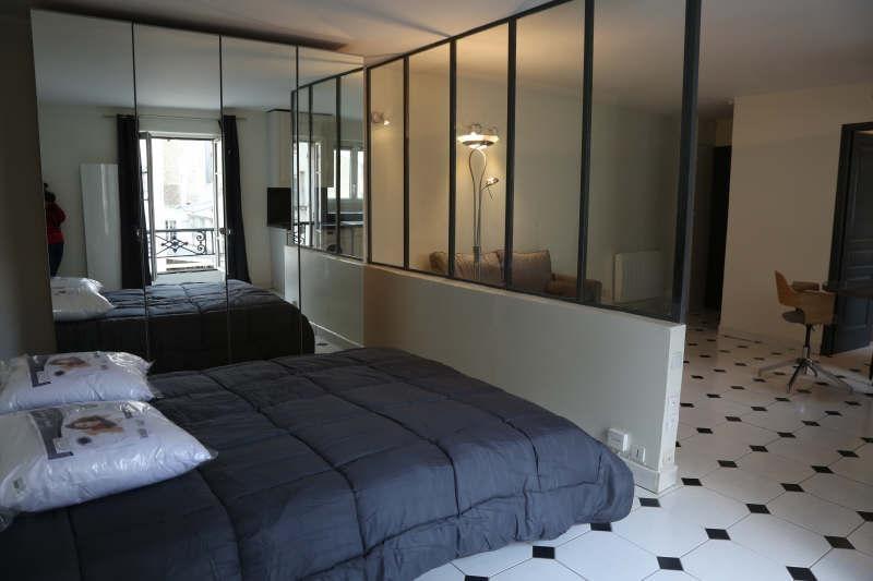 Alquiler  apartamento Paris 7ème 1480€ CC - Fotografía 5