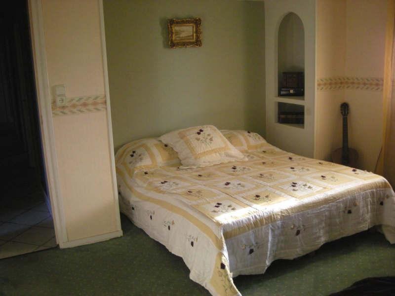 Deluxe sale house / villa Blaye 287000€ - Picture 10