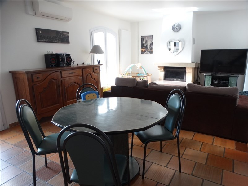 Vente maison / villa Arsac 299000€ - Photo 2