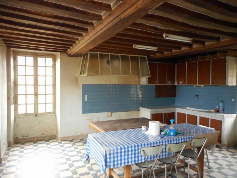 Sale house / villa Falaise 266000€ - Picture 8