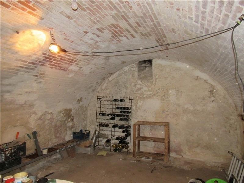 Vente maison / villa Breval 5 mn 299500€ - Photo 9