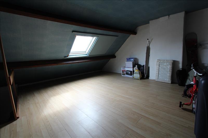 Sale house / villa Douai 137500€ - Picture 7