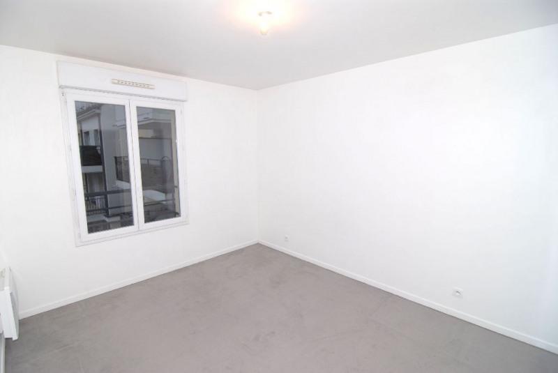 Affitto appartamento Montlhery 756€ CC - Fotografia 4