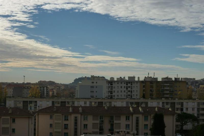 Vendita appartamento Nice 180000€ - Fotografia 8