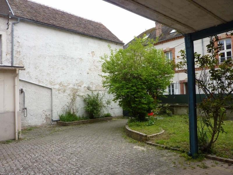 Vente maison / villa Grez sur loing 555000€ - Photo 3