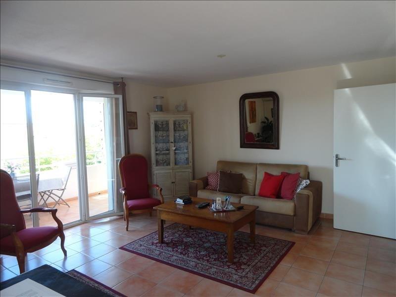 Vente appartement Marsillargues 169600€ - Photo 5