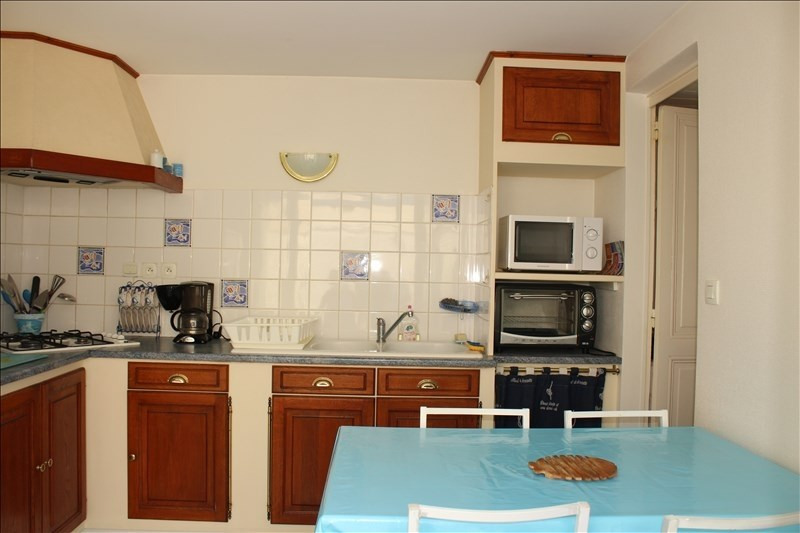 Vente maison / villa Chatelaillon plage 184450€ - Photo 5