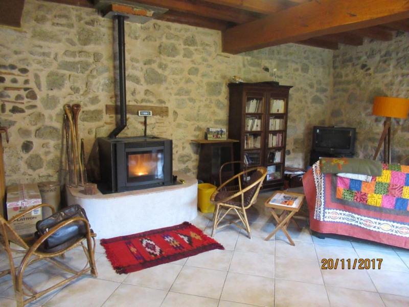 Vente maison / villa Clermont dessous 232000€ - Photo 4