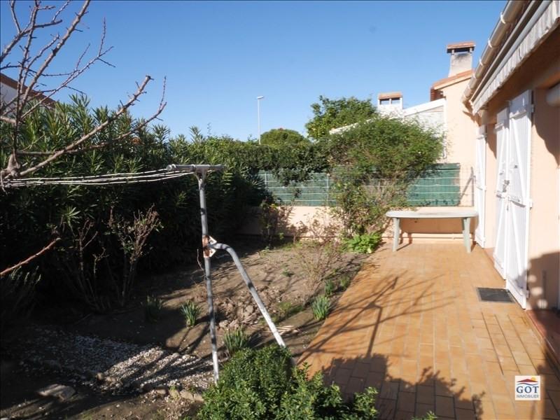 Revenda casa St laurent de la salanque 175000€ - Fotografia 2