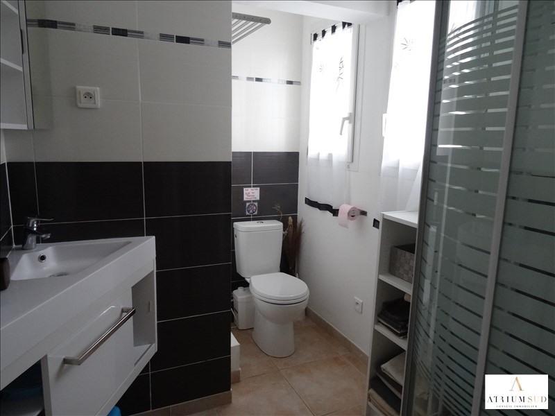 Vente de prestige maison / villa Valescure 795000€ - Photo 10