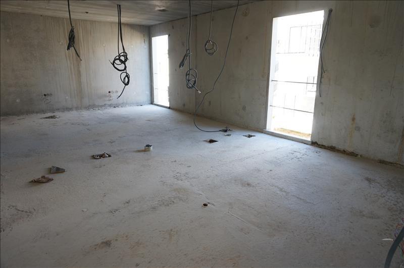 Vente appartement Balma 322000€ - Photo 4