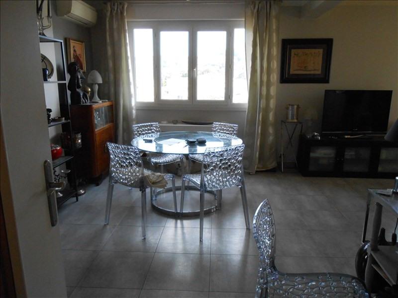 Продажa квартирa Vallauris 206000€ - Фото 6