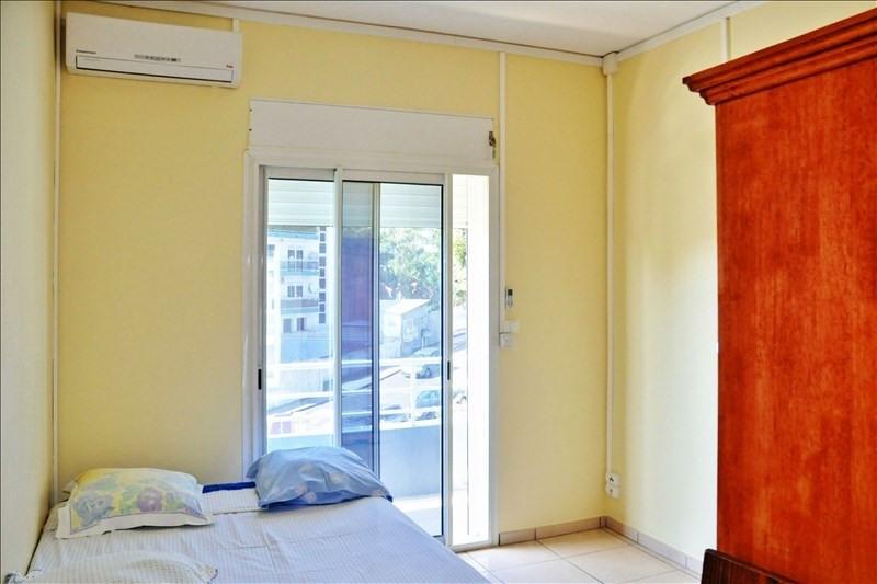Sale apartment St denis 255000€ - Picture 3