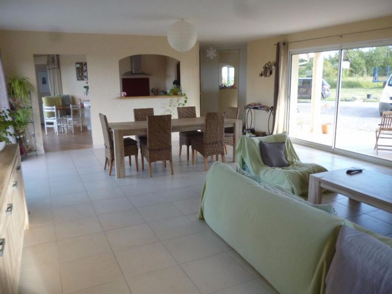 Vente maison / villa Dax 298000€ - Photo 5