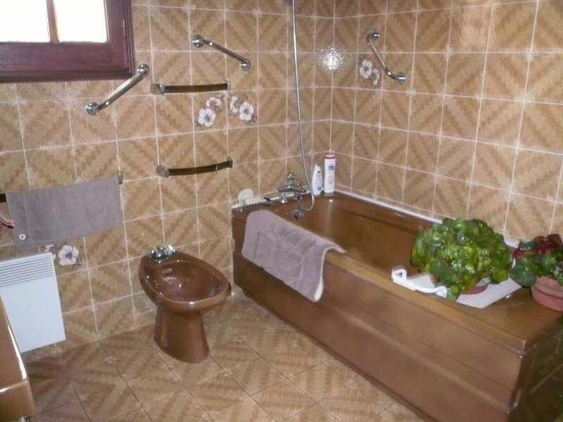 Vente maison / villa Figeac 233200€ - Photo 9