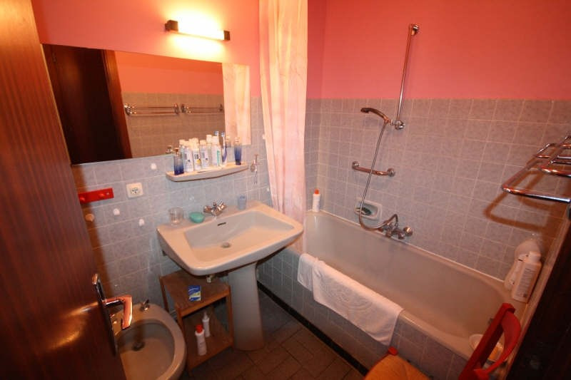 Vente appartement St lary soulan 120000€ - Photo 7