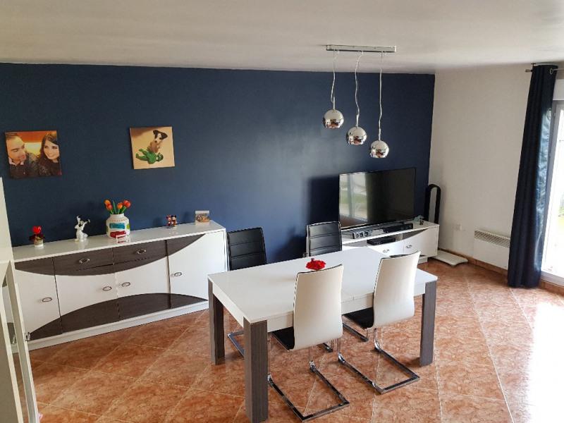 Vente maison / villa Conflans sainte honorine 330000€ - Photo 2