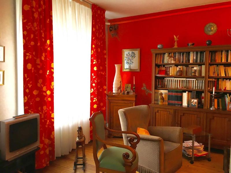 Vente appartement Lille 159000€ - Photo 2