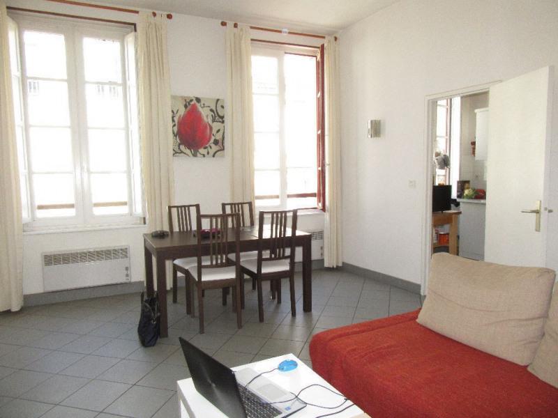 Vente appartement Perigueux 196100€ - Photo 1