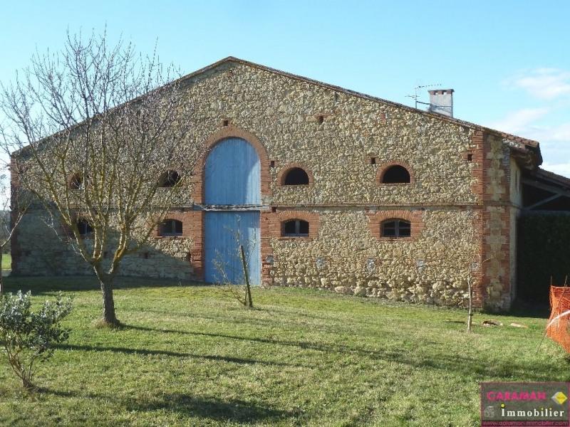 Vente de prestige maison / villa Labastide beauvoir  secteur 359000€ - Photo 10