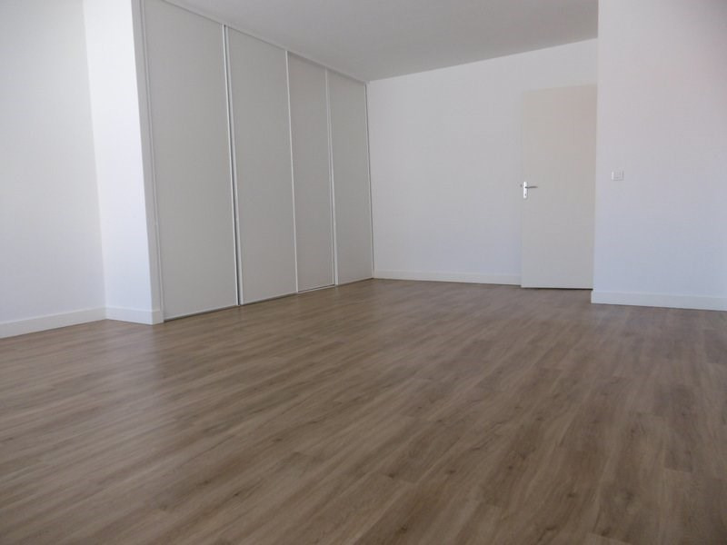 Vente de prestige appartement Arcachon 890 000€ - Photo 4