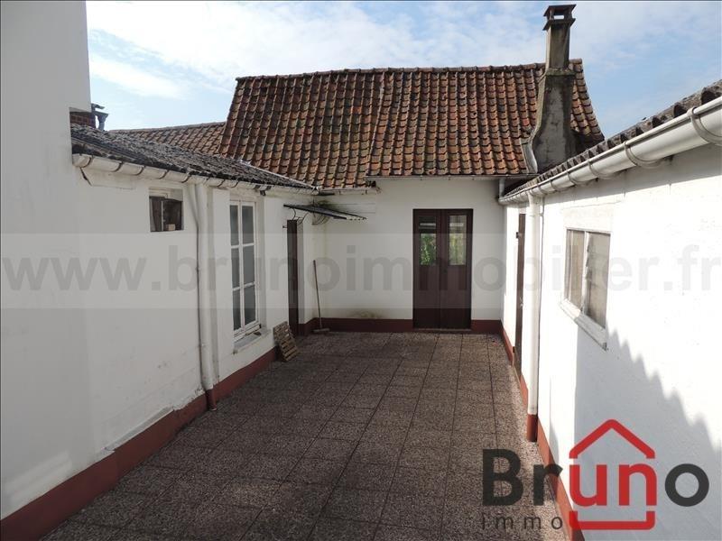 Vendita casa Crecy en ponthieu 100000€ - Fotografia 14