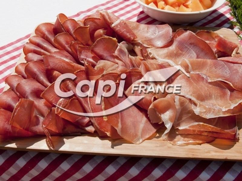 Fonds de commerce Alimentation Nantes 0