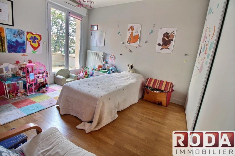 Vente appartement Châtillon 770000€ - Photo 9