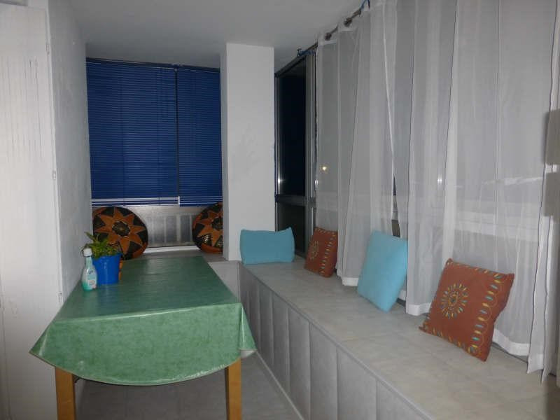Sale apartment La valette du var 174 000€ - Picture 7