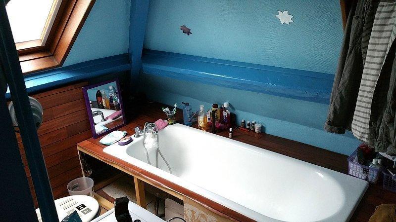 Vente appartement Mers les bains 57000€ - Photo 4