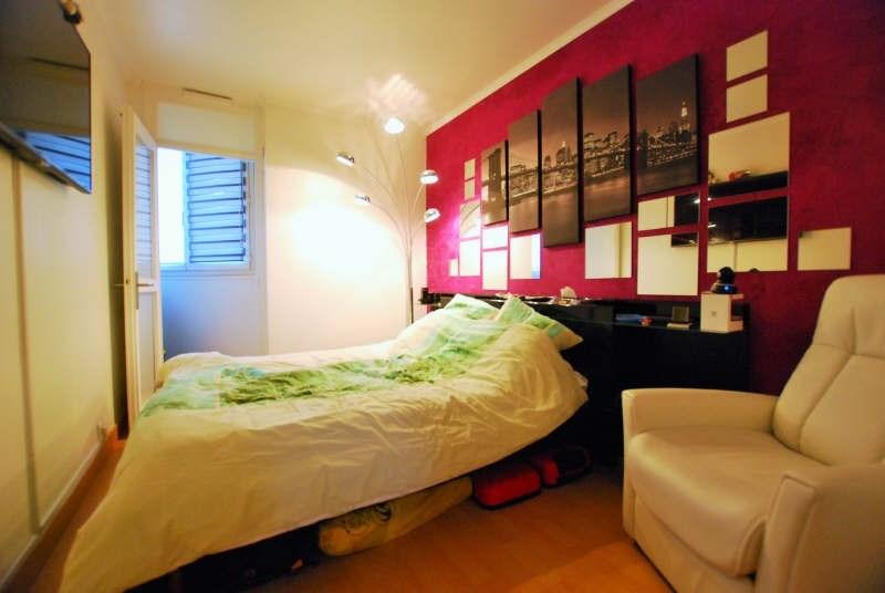 Sale apartment Bezons 229000€ - Picture 4
