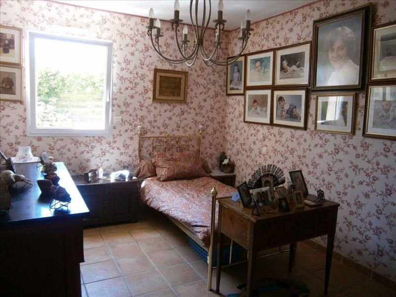 Продажa дом Dinard 315120€ - Фото 7