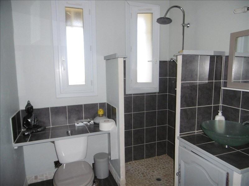 Vente maison / villa Vauvert 335000€ - Photo 8