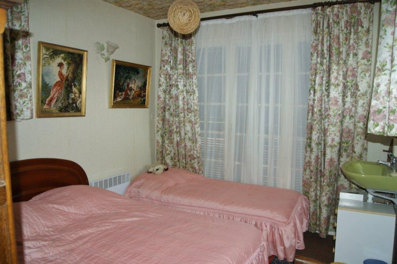 Sale house / villa Stella 442500€ - Picture 8
