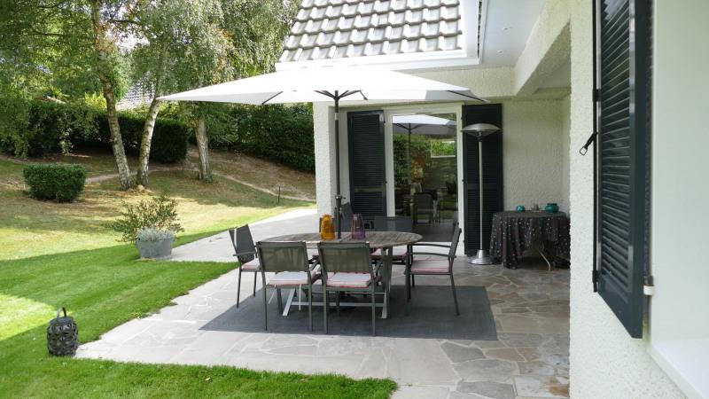 Location maison / villa St witz 2400€ CC - Photo 10