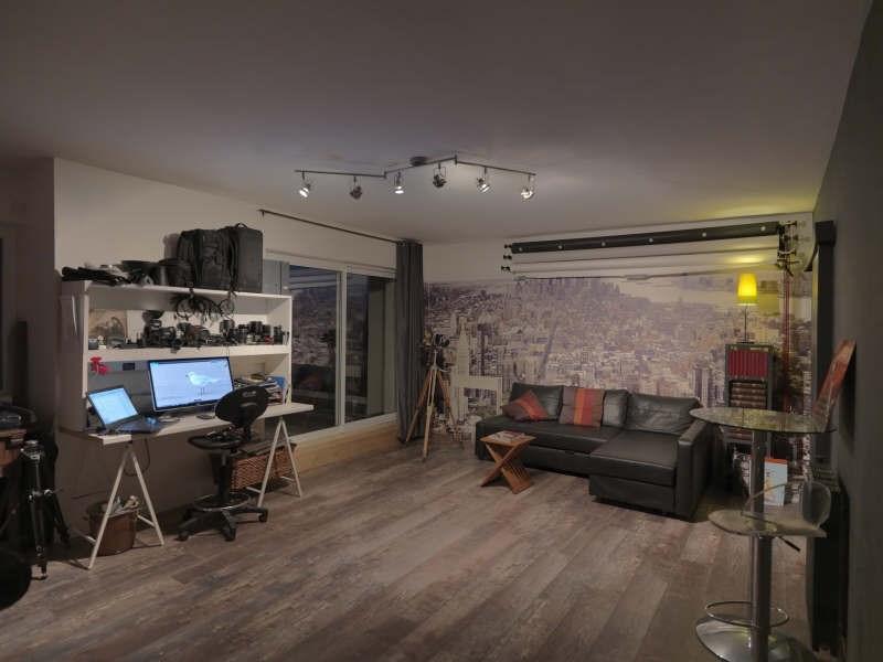 Verkoop  huis Vienne 539000€ - Foto 6
