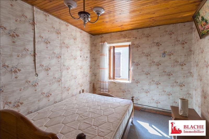 Sale house / villa Loriol-sur-drôme 55000€ - Picture 4