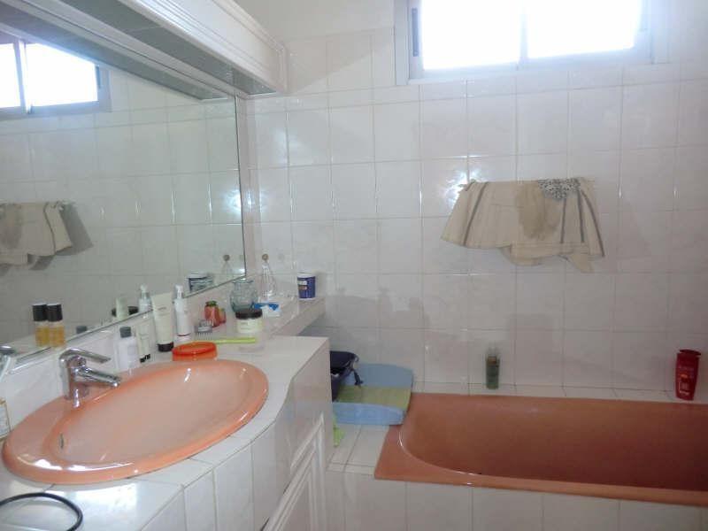 Sale apartment Argeles sur mer 240000€ - Picture 10